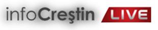 Stiri Crestine | Info Crestin |Evenimente Crestine | Filme Crestine Online