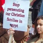 Raport SUA: Egiptul încalcă flagrant drepturile religioase