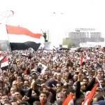 Egipt:Crestini ucisi intr-o biserica