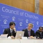 Moment istoric pentru 90% dintre creştinii lumii