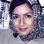 Pakistan:O crestina sechestrata si convertita cu forta la islam