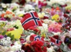 2011-07-24T185336Z_01_BTRE76N1GHM00_RTROPTP_3_NEWS-US-NORWAY-ATTACK-analysisthumb1
