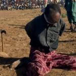 Somalia: Islamiştii au decapitat un adolescent creştin