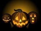 ws_Halloween_pumpkins_1600x1200