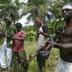 Nigeria, lovită de un nou val de violenţe