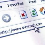 Copierea şi partajarea fişierelor de pe internet, acte sacre. Religia care are deja 3.000 de membri