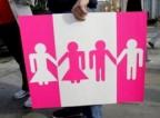 CEDO afirma ca dreptul cuplurilor gay nu fac parte din drepturile omuluithumb