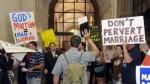 protest_impotriva_casatoriilor_homosexuale_400