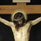 Pe urmele lui Iisus în săptămâna Paştelui, cu o aplicație Android