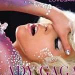 Coreea de Sud:Rugaciune lui Dumnezeu pentru intreruperea concertului artistei Lady Gaga