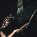O întrebare la prima vedere șocantă.A fost Iisus fericit?