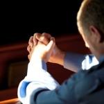 Încrederea americanilor în biserică, la cel mai scăzut nivel din ultimii 30 ani.