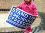 libertate religioasathumb1