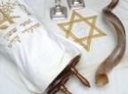 Rosh-Hashanah-Picturesthumb1