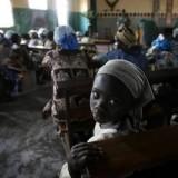 Creștinismul, religia cu cei mai mulți adepți în Africa