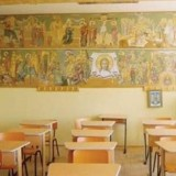 Manuale de Religie CONTROVERSATE. Ministerul Educaţiei, acuzat că SPERIE copiii