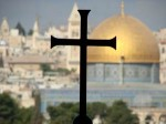 israel_cruce_moschee