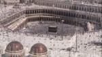 musulmani_26406100