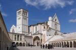 Biserica-Assisi-e1353134258372