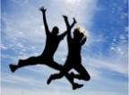 Credinţa în miracole, un fenomen ce ia amploarethumb1