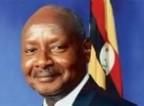 presedinte ugandezthumb1