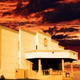 Din nou la Biserica ELIM din Phoenix,AZ !