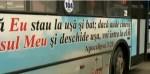 autobuz-oradea