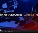 mapamont-crestin