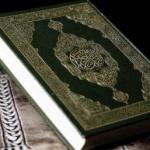 Egipt: copiii condamnați pentru insultarea Coranului au fost eliberați