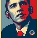 Unul din patru americani crede că Barack Obama e Antichristul