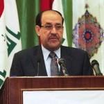 Irak: Maliki lansează un apel pentru organizarea de rugăciuni comune suniţi – şiiţi