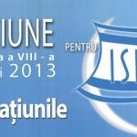 Conferinta Rugaciune pentru Israel editia 8 – Timisoara, 17-18 mai2013