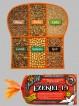 EZEKIEL-BREAD-wb