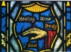 heal body mind soulthumb1