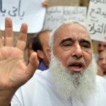 Surpriză în Egipt: Cleric musulman condamnat pentru distrugerea Bibliei