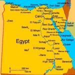 Egipt:Avocat crestin condamnat pentru blasfemie