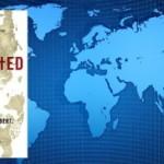 """""""Persecutați: Cronicile Asaltului Global împotriva Creștinilor"""""""