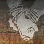Sms-urile care au condamnat un creştin la închisoare pe viaţă