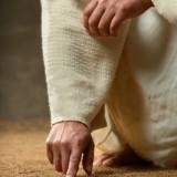 Video: Iisus a fost mai mult decât un simplu om