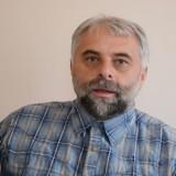 COMUNICAT – Pastor Vladimir Pustan