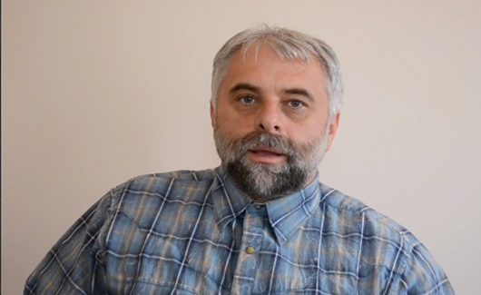 rp_Vladimir-Pustan.jpg