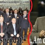 RĂZBOI între Vladimir PUSTAN și Cultul PENTICOSTAL