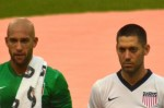 Tim_Howard_and_Clint_Dempsey_vs_Belgium-400x265