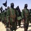 extremisti-Kenya