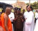 budisti-extremisti-Sri-Lanka