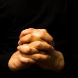 Credința – secretul longevității?