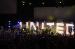 1280px-hillsong-united