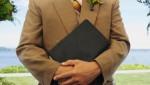 pastor-refuze-casatoria-gay