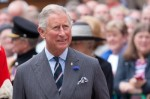 Prince_Charles-400x265