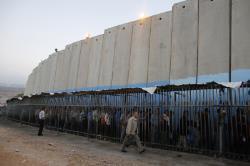 Zidul-de-Separatie-din-Valea-Cremisan